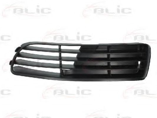 Решетка радиатора BLIC 6502070018995P