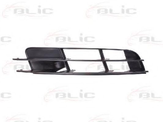 Решетка радиатора BLIC 6502070040916P
