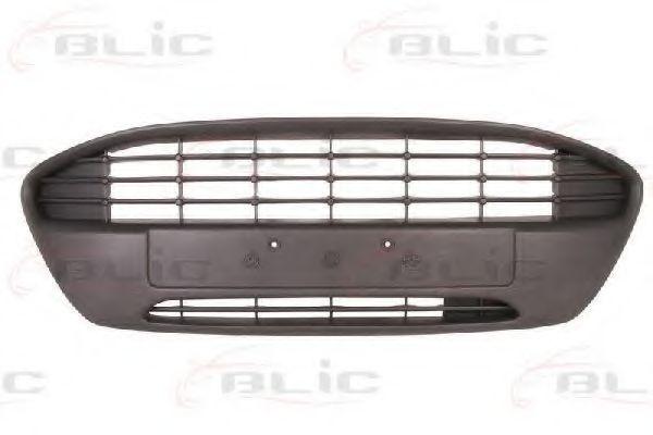 Решетка радиатора BLIC 6502072506995P