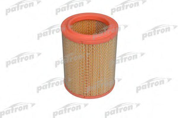Воздушный фильтр PATRON PF1439