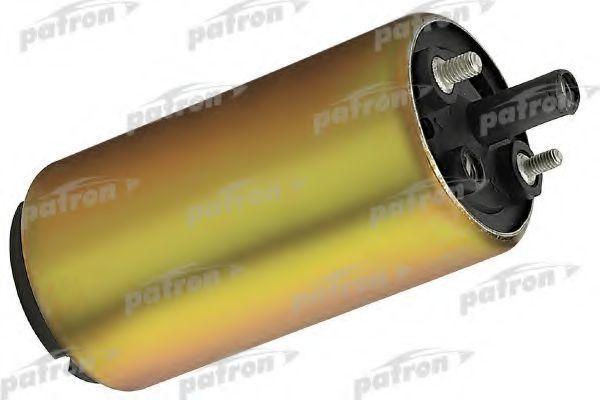 Топливный насос PATRON PFP013