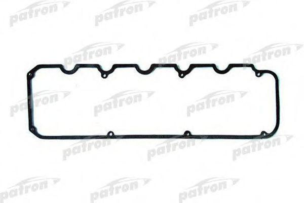 Прокладка, крышка головки цилиндра PATRON PG60005