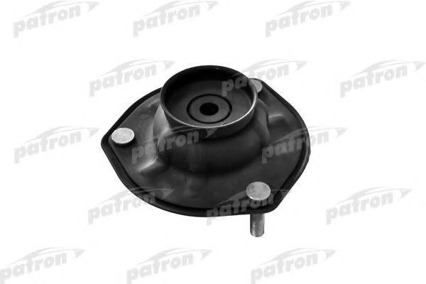 Опора стойки амортизатора PATRON PSE4332