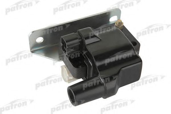 Катушка зажигания PATRON PCI1180
