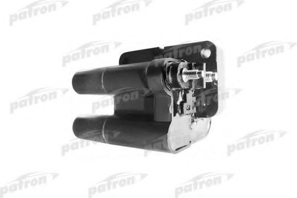 Катушка зажигания PATRON PCI1186