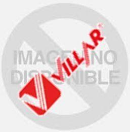 Главный цилиндр, система сцепления VILLAR 6223129