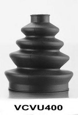 Пыльник, приводной вал MOTAQUIP VCVU450