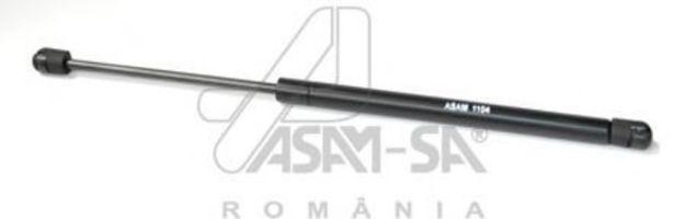 Амортизатор багажника ASAM S.A. 30230