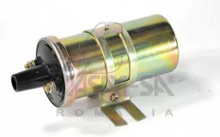 Катушка зажигания ASAM S.A. 30050