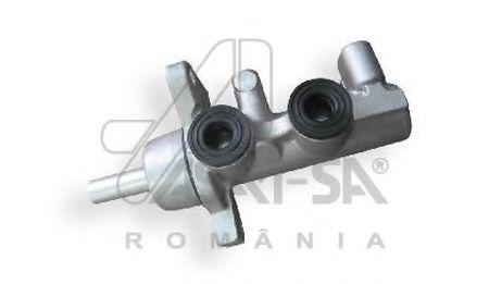 Цилиндр тормозной главный ASAM S.A. 30195