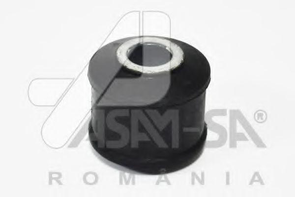 Втулка стабилизатора ASAM S.A. 30951
