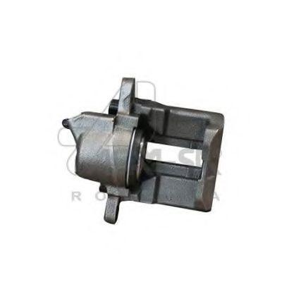 Суппорт тормозной ASAM S.A. 30280