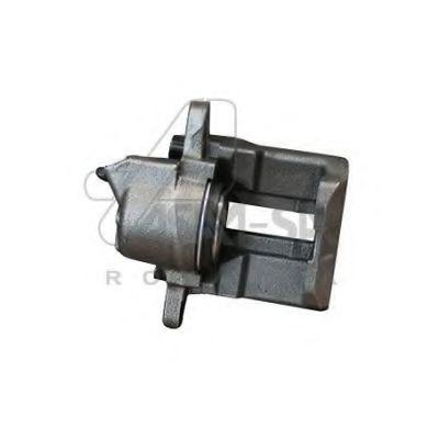 Суппорт тормозной ASAM S.A. 30281