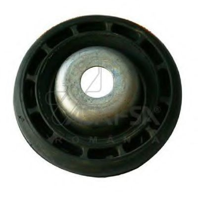 Тарелка пружины амортизатора ASAM S.A. 30322