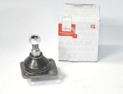 Опора шаровая ASAM S.A. 30056