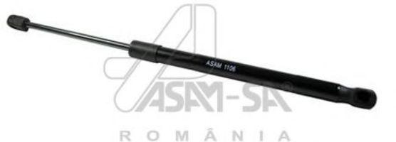 Амортизатор капота ASAM S.A. 30466