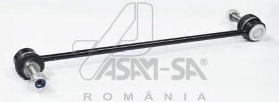 Стойка стабилизатора ASAM S.A. 30473