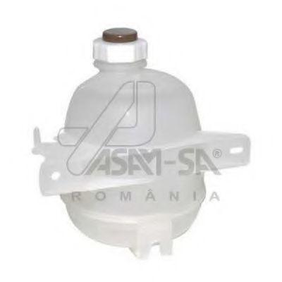 Бачок расширительный системы охлаждения ASAM S.A. 30494