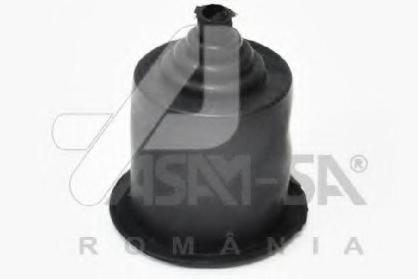 Корпус корректора фары ASAM S.A. 30175