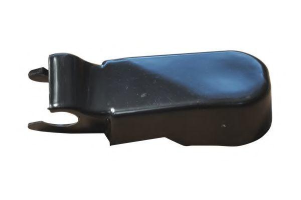 Колпачок рычага стеклоочистителя ASAM S.A. 32134