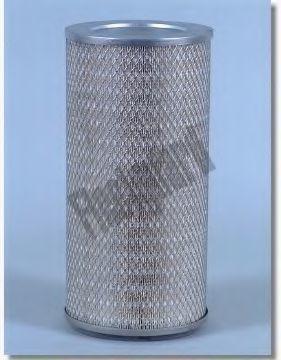 Фильтр воздушный FLEETGUARD AF4534