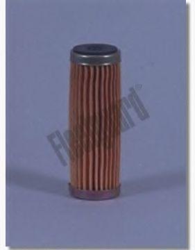 Топливный фильтр FLEETGUARD FF219