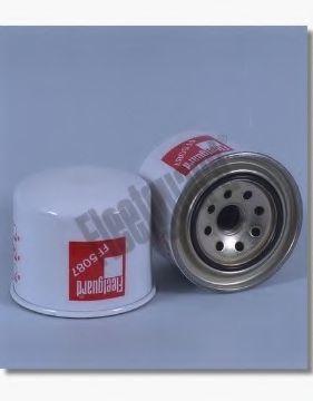 Топливный фильтр FLEET GUARD FF5087