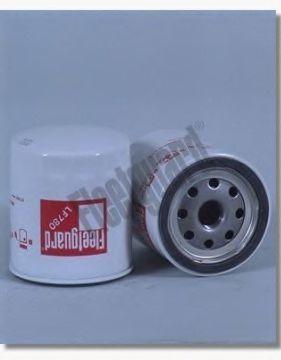 Масляный фильтр FLEETGUARD LF780