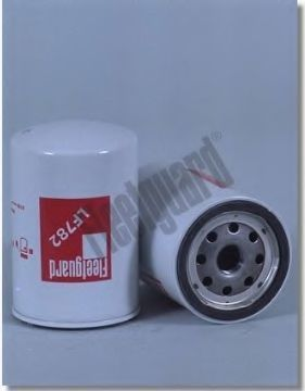 Масляный фильтр FLEETGUARD LF782