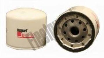 Масляный фильтр FLEETGUARD LF16109
