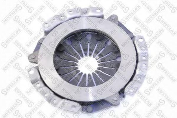 Нажимной диск сцепления Stellox 0700384SX