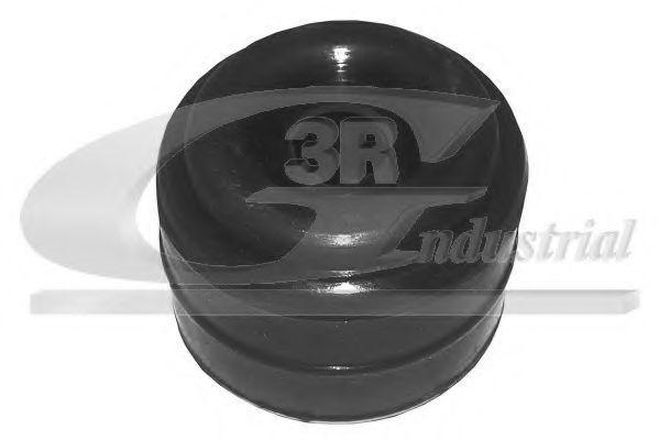 Опора, стабилизатор 3RG 60128