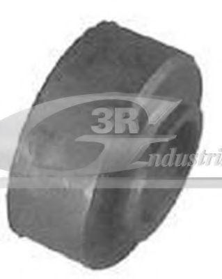 Опора, стабилизатор 3RG 60239