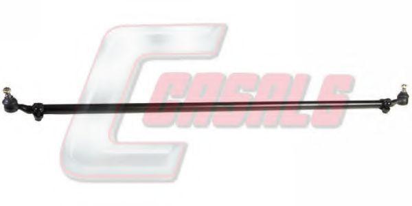 Поперечная рулевая тяга CASALS R2594