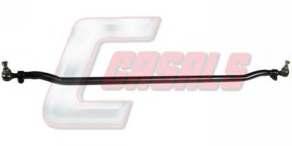 Поперечная рулевая тяга CASALS R2689