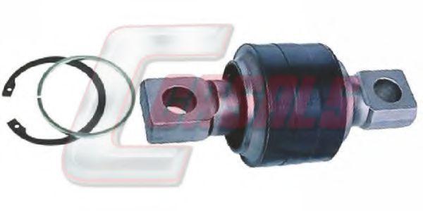 ремонтный комплект, рычаг подвески CASALS R3571
