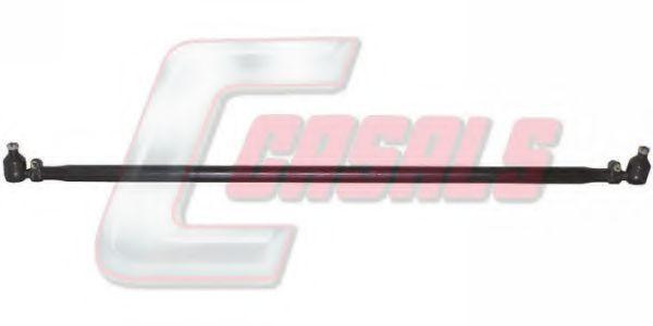 Поперечная рулевая тяга CASALS R4343