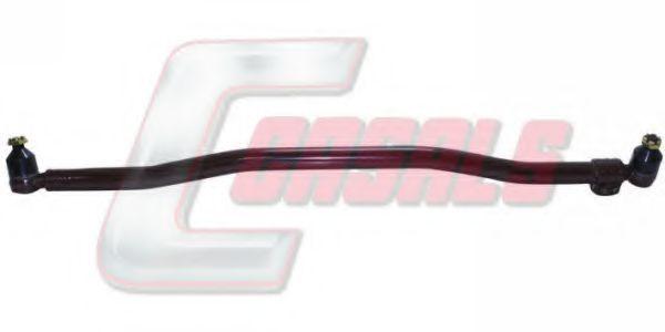 Поперечная рулевая тяга CASALS R4702