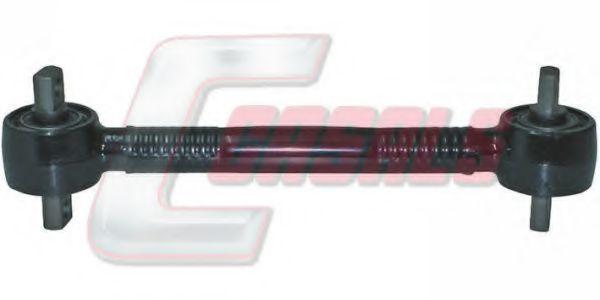 Рычаг независимой подвески колеса, подвеска колеса CASALS R5340