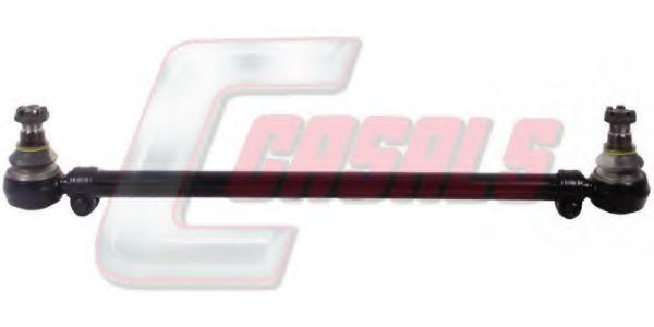 Поперечная рулевая тяга CASALS R6270