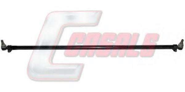 Поперечная рулевая тяга CASALS R6543