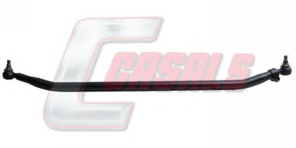 Поперечная рулевая тяга CASALS R8536