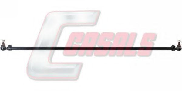 Поперечная рулевая тяга CASALS R8823