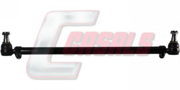 Поперечная рулевая тяга CASALS R8912