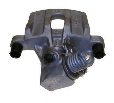 Суппорт тормозной HELLA PAGID 8AC355382671