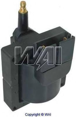 Катушка зажигания WAI CFD478