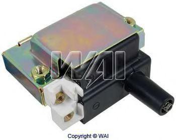 Катушка зажигания WAI CUF89