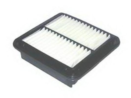 Фильтр воздушный SAKURA A1191  - купить со скидкой