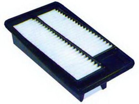 Фильтр воздушный SAKURA A1633