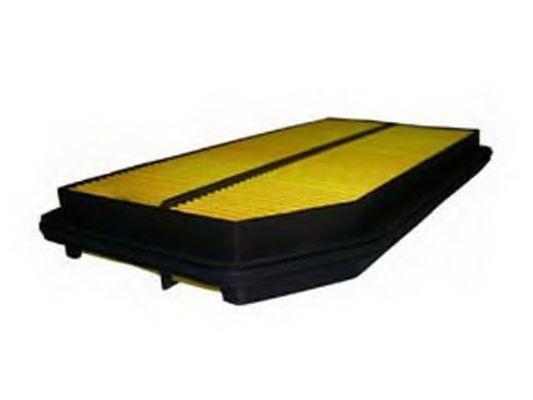 Воздушный фильтр SAKURA A1663